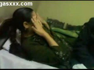 パキスタンの 女の子