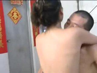 Taiwan πορνό 6