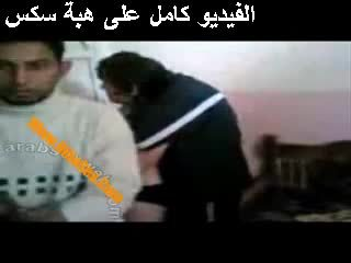 Jong iraqi video-