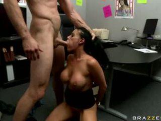 Sexy doxy vanilla deville es getting follada real bueno sólo tthat guy camino ella likes ella