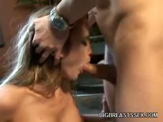 full big boobs full, blowjob see, blonde rated