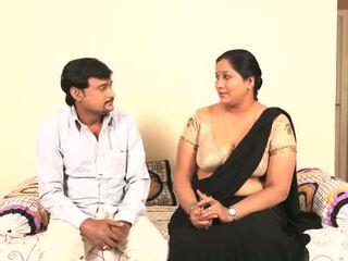 South india mallu servant romantika koos rented batchelor