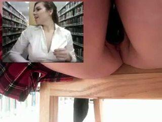 jouir, chatte, masturbation
