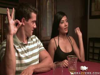 pornosterren, zwart porn, wifes home movies