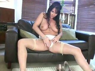 hardcore sex, thick, big boobs