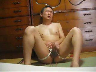 japanese, gay, nippon, japan, masturbation, amateur