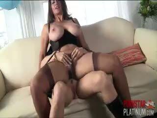 Persia monir og natasha squirting