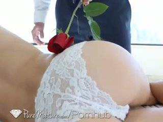 watch brunette rated, pussy licking, hq old rated