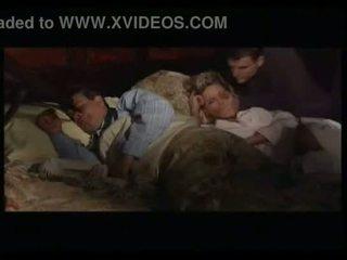 Šantāža sieva - xvideos com