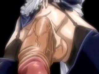 ミックス の 映画を バイ エロアニメ ニッチ