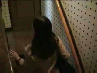 Pantang warga asia seks