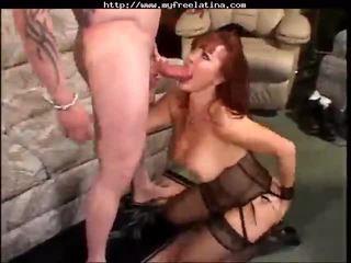 Dojrzała amp gwiazdy porno seksowne vanessa bella latynoska cumshots łaciński połykanie brazylijskie meksykańskie hiszpańskie