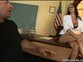 Brazzers carmella bing 02