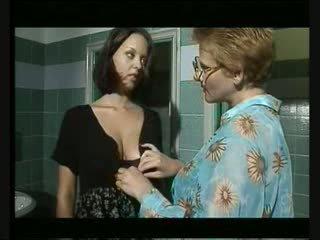 tvrdé kurva, orgasmus, šťavnatý