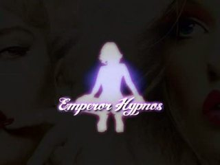 Emperorhypnos - sissymaker ii [720p]