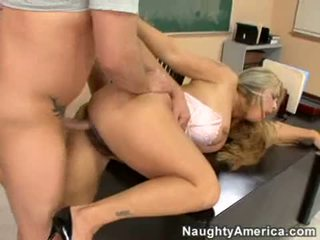 Fleshly Whore Joclyn Stone Gets A Hot Load Of Cock Spurt On Her Lusty Face