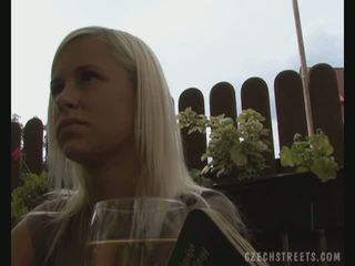 any reality video, hot european, see sex for money scene