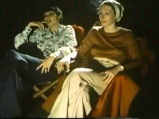 Venir softly - 1977: gratis vintage porno vídeo 03