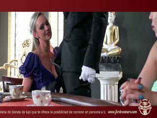 geriausias analinis įvertinti, pornstar, online hardcore