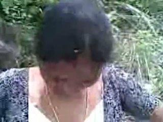 เซ็กซี่ อินเดีย telugu aunty ด้วย เธอ bf
