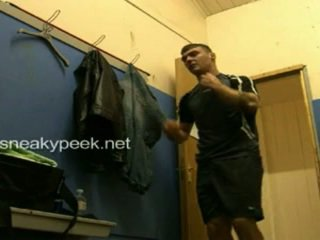 spycam, thể dục, gay twink megasite