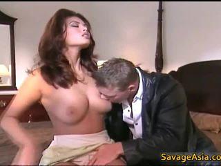 sesso hardcore, sesso anale, ottenere la figa scopata