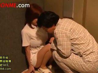 Bonbonme.com - japonais adultère cocu femme (323)