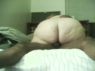see blowjobs fun, all bbw, best webcams free