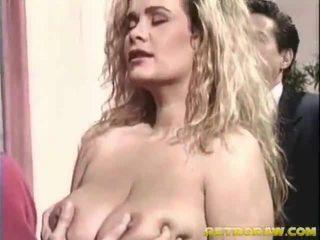 hardcore sex, blowjobs, blondinen