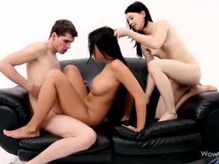 Erotic addison, lollypop - 3 adam