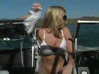 barcă distracție, real softcore, tachinare verifica