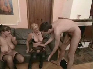 swingers, aldatmak, 3some