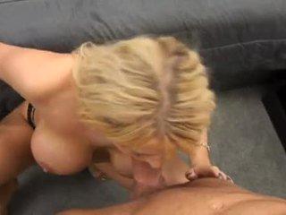 hardcore sex great, blow job hottest, hard fuck fun