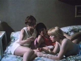 ver sexo grupal, mais adolescentes completo, melhores vintage grande