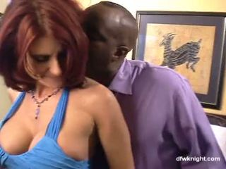 Hotwife angelle creampied pour hubby