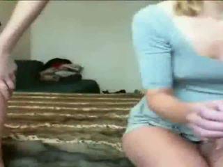 webcam, lesbians, petite