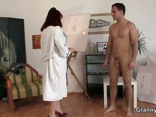 hardcore sex, milf sex, amatöör porn