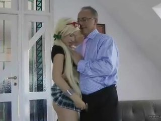 eiro porn, porn stars creaming, porn stars cream pie