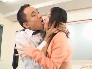 hardcore sex, japanes av mallit, asian porn