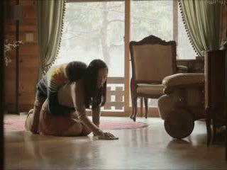 Rolle spille (2012) sex scener