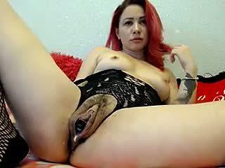 Šťavnaté pička veľký klitoris: veľký pička porno video 53