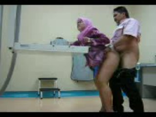 femeie, arab, soție