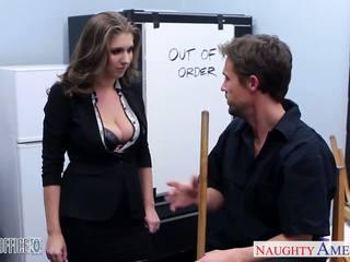 blowjobs, ดูแลผิวหน้า, pornstars