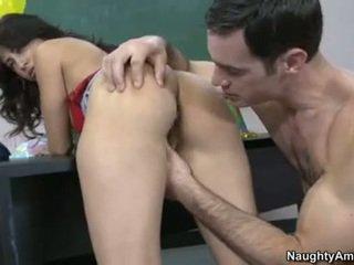 briunetė šviežias, daugiau hardcore sex pamatyti, labiausiai blowjobs jūs