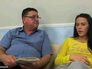 Seksi remaja hubungan intim keras besar cooks xvideos