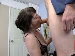 you grannies, any matures, hq milfs