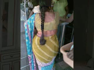 舔屁股, 肛门, 印度人