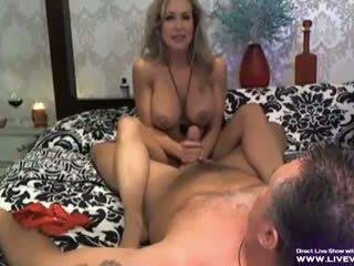 big boobs bet koks, didžiulis zylės šilčiausias, jūs naminis