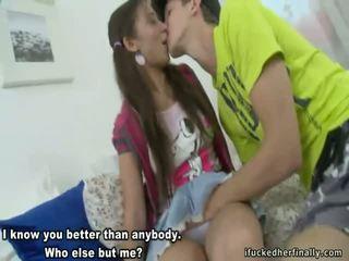 Καυτά κορίτσια playboy εφηβική ηλικία βίντεο