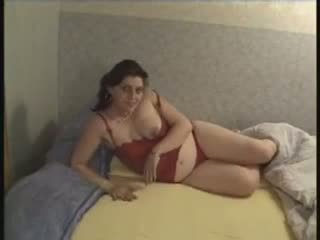 fun lesbians action, old+young porn, quality hd porn